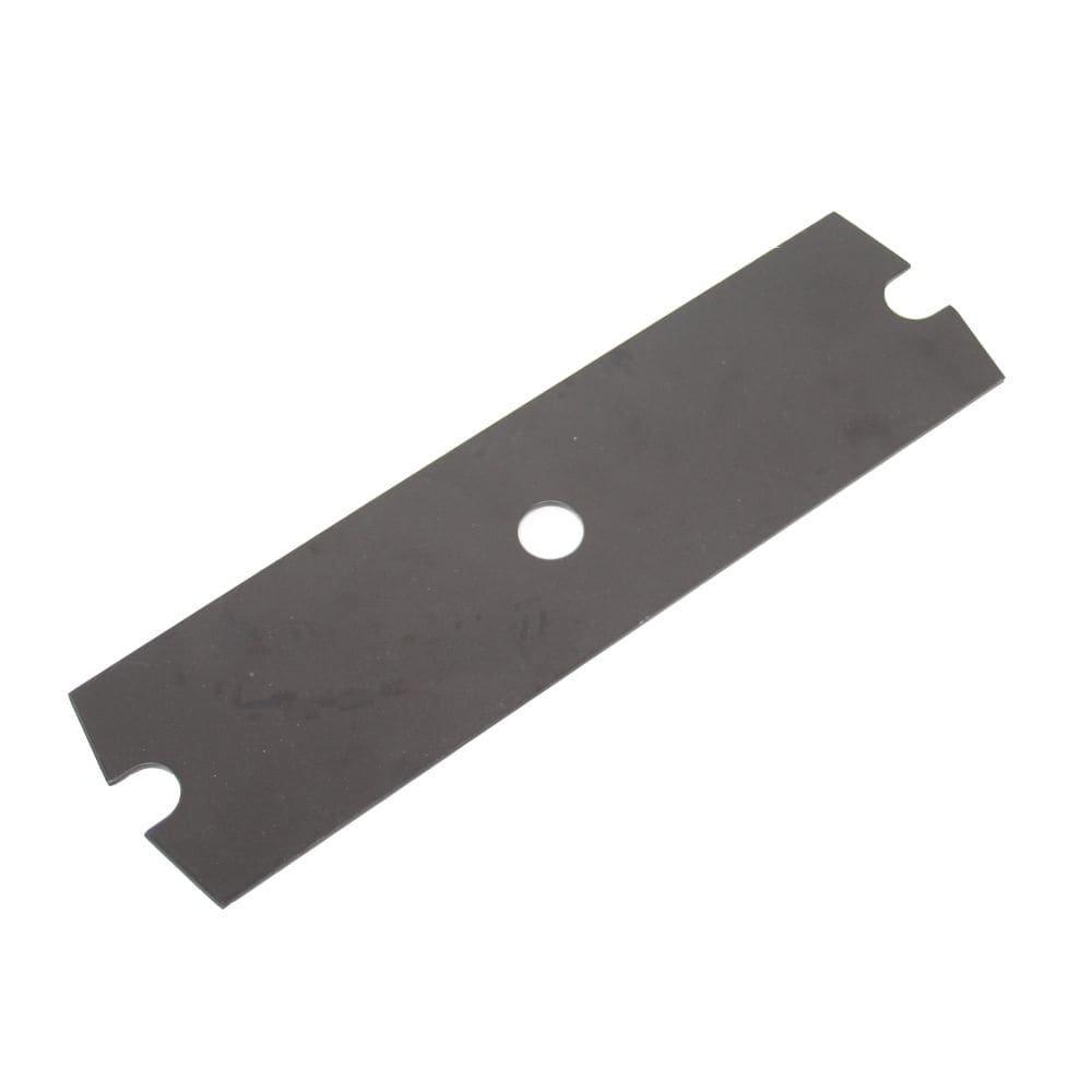 Craftsman 85715 Edger Blade Genuine Original Equipment Manufacturer (OEM) Part for Craftsman