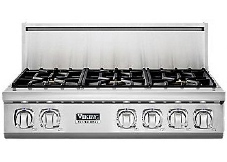 viking series 7 range - 1