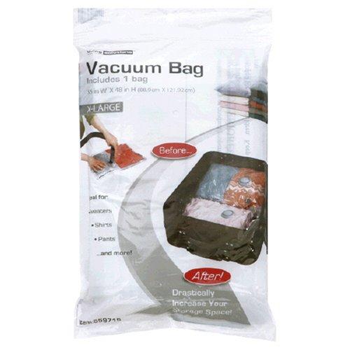 xlarge vaccum bags - 4