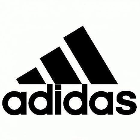 adesivi scarpe adidas