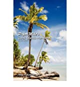 [(Papa Mike's Cook Islands Handbook Second Edition)] [Author: Mike Hollywood] published on (November, 2008)