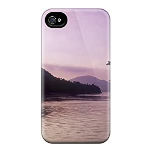 Slim New Design Hard Cases For Iphone 6 Cases Covers - Plu22138bQeN