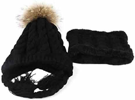 a9ab4974e Shopping Blacks - Snow Wear - Jackets & Coats - Clothing - Baby Boys ...
