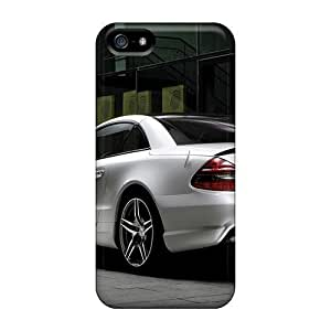 Diycase Anti-scratch And Shatterproof Mercedes Benz Sl66 plus cell phone case cover For Iphone 6 plus High Quality Tpu 0O8Z0JJI2Q6 plus case cover