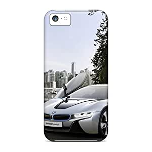5c Perfect Cases For Iphone - Dtt14474aGpk Cases Covers Skin