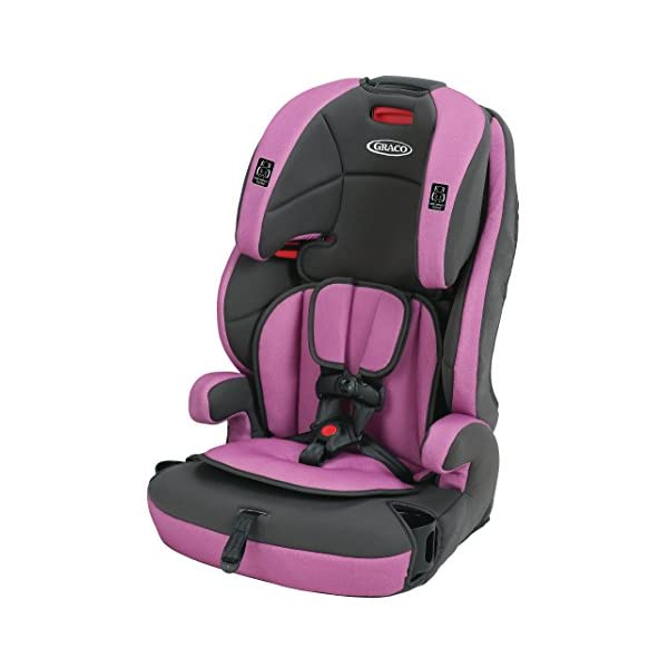 Best Sellers in baby Car Seats
