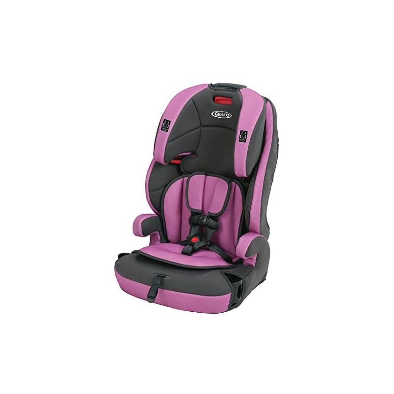 Best Sellers in baby Car Seats
