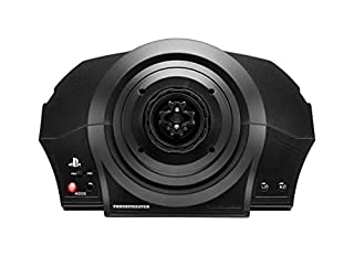 Thrustmaster VG T300RS Racing Wheel Servo Base for PS4 and PS3 (B015PIIMMY) | Amazon price tracker / tracking, Amazon price history charts, Amazon price watches, Amazon price drop alerts