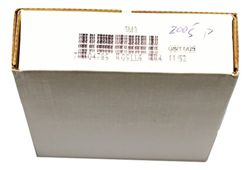 2005 P Golden Dollar Sacagawea Original Unopened US Mint Roll in Sealed 5M3 Box Brilliant Uncirculated