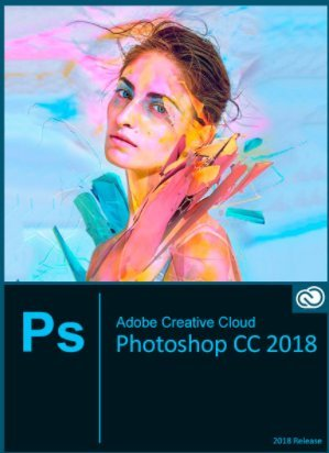 Adobe photoshop cc free download for mac