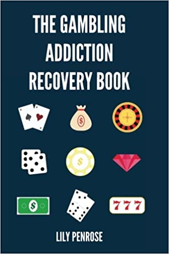How to help someone with a gambling addict scott miller procter and gamble