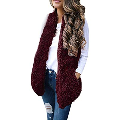 women-s-faux-fur-vest-fleece-sleeveless