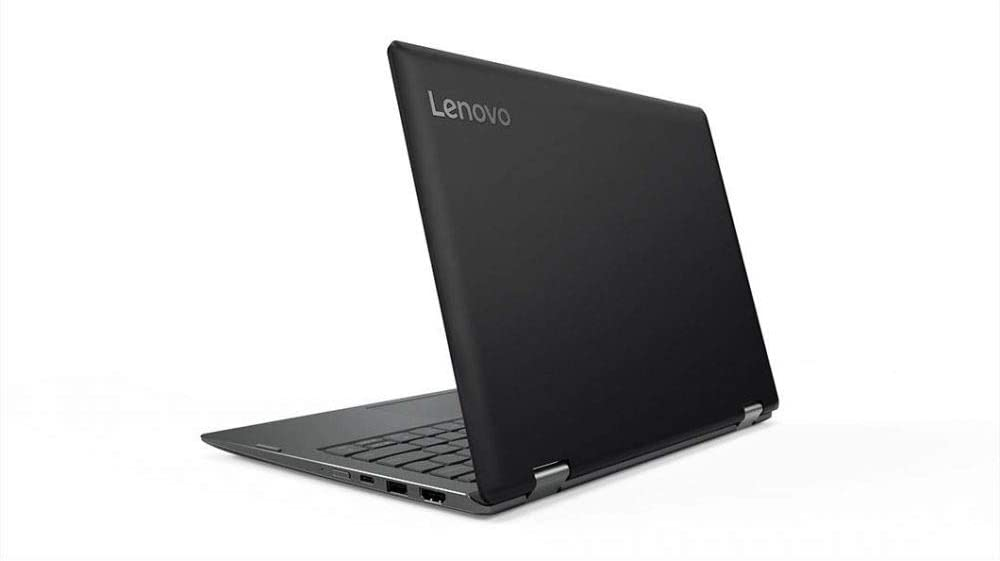 Lenovo Flex 6 2-IN-1 Laptop, 11.6