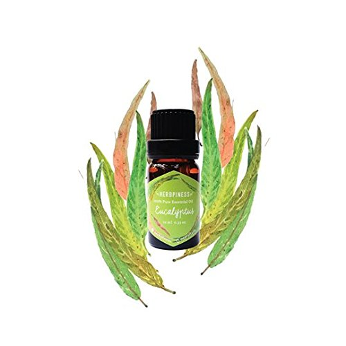 infinity-aroma-spa-100-pure-essential-oil-eucalyptus-weight-10-ml