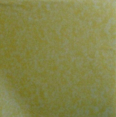 Moda Marbles Lemon Yellow #9880-52