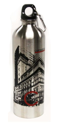 carnegie-hall-stainless-steel-water-bottle