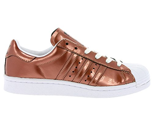 Boost Superstar Boost Superstar Cobre Bronze Cobre Bronze FqHxTqIwr