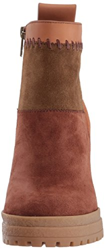 Fashion Women's See By Multi Polina Chloe Boot wTxAqC