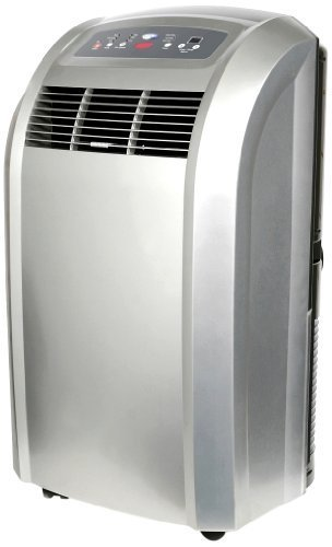 Best Energy Efficient Portable Air Conditioners Reviews
