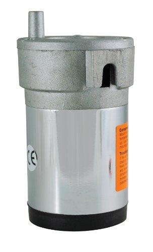 AFI Marine 10102 Replacement Air Compressor Horns (12-Volt)