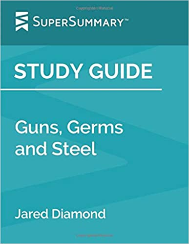 Study guide: fist stick knife gun by geoffrey canada (supersummary.