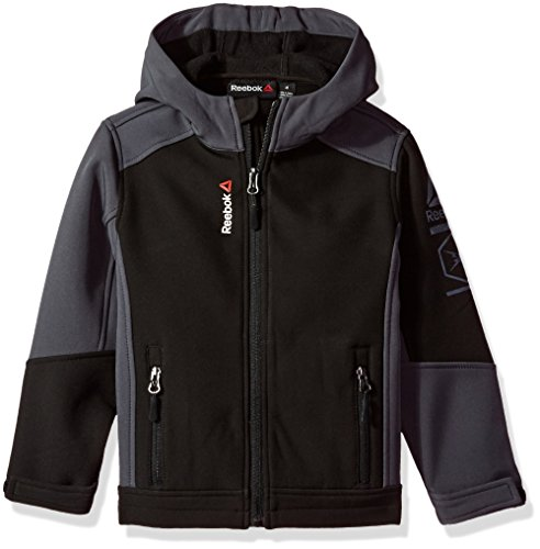 Reebok Lightweight Coat - 5