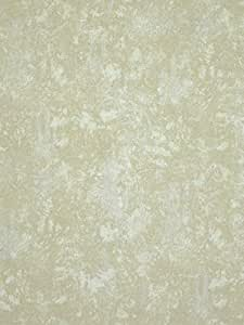 Skiptonwall Wallpaper Kent A Collection - Sk0363