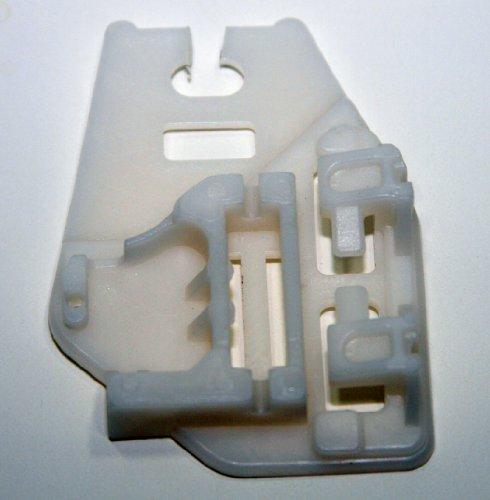 RegulatorFix BMW X5 E53 Window Regulator Repair Clip (1) - Rear Right (passenger)