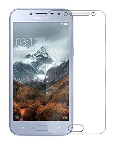 Pelicula de Gel Samsung Galaxy J2 Pro 2018 - Fse Acessórios