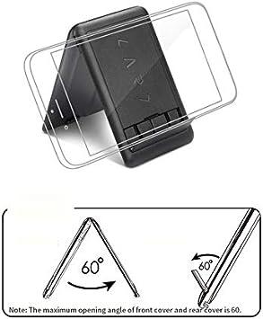 Multi Charging Cable Built In Card Reader Lightweight Elektronik
