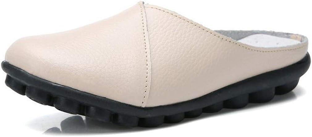 Chaussons Mules Gar/çon Sabots Tongs Sandales Femmes Plates Fille Pantoufles de Bain Mixte Enfant Chaussures pour Piscine Antid/érapant Et/é de Plage Hommes