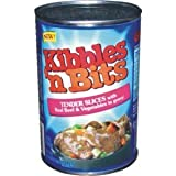 Pedigree Dog Food Hidden Can Safe, My Pet Supplies