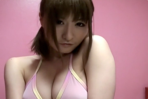 Japanese stripping games