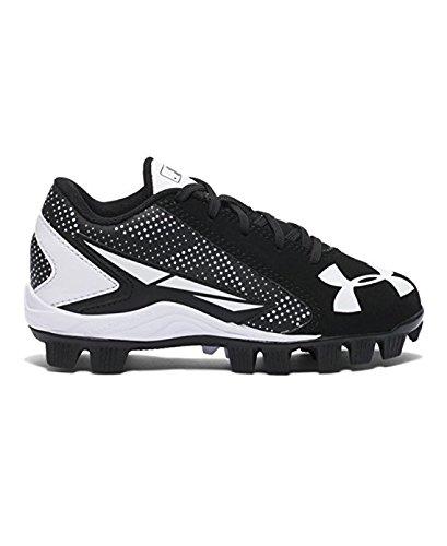 Boy's Under Armour Leadoff Low RM Jr. Baseball - Boys Nike Baseball Cleats