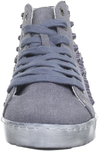 skech6 Gre Grau Femme California top High Of grey Hc Gris Colors t7xwqS4van