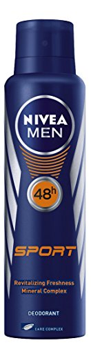 nivea-mens-sport-deodorant-150ml-2