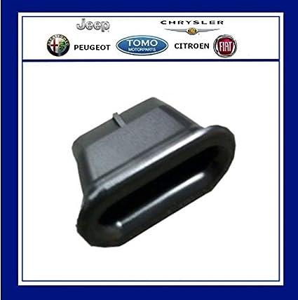 Peugeot Expert 904645 Gen 904645 - Manilla para puerta corredera: Amazon.es: Coche y moto