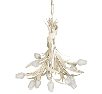 Ex john lewis idalia 12 light ceiling light amazon lighting ex john lewis idalia 12 light ceiling light aloadofball Gallery