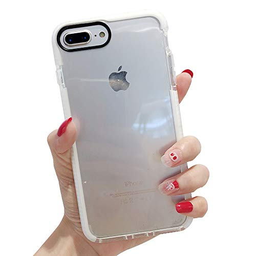 Top 7 gg phone case iphone 8 plus for 2020