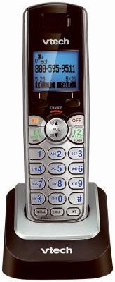 VTech DS6101 Accessory Handset for VTech DS6151