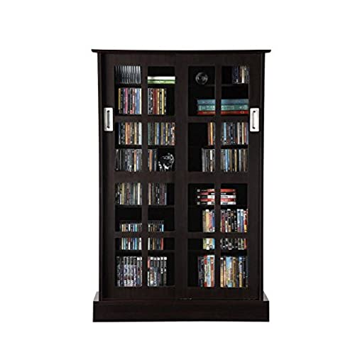 library front reclaimed kid images barn with best wood closed pinterest pottery woodworking like doors glass bookshelves lift bookcase a shadowbox bookshelf on