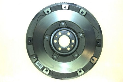 Sachs DMF91165 Flywheel by Sachs