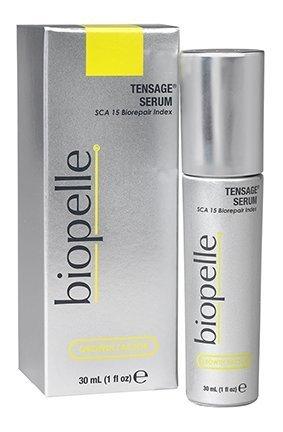 Biopelle Tensage Serum SCA 15 Biorepair Index, 1 Fluid Ounce