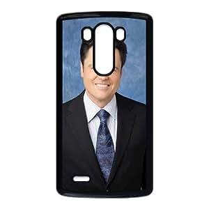 Donny Osmond LG G3 Cell Phone Case Black JT3858174444