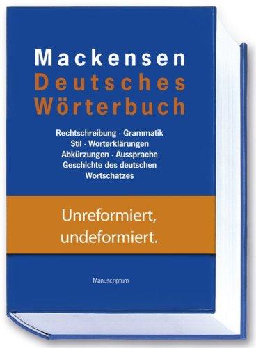 deutsches-wrterbuch