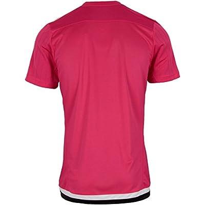 Adidas Juventus Youth Training Jersey