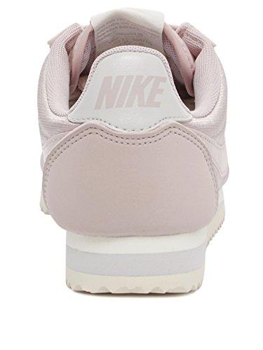 749864605 Nylon Nike Classic Wmns Cortez Basket nRRHpYqw