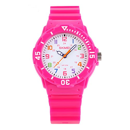 Цвет: 1. Розовый