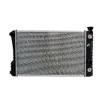 Carlson Quality Brake Parts 17411 Drum Brake Hardware Kit