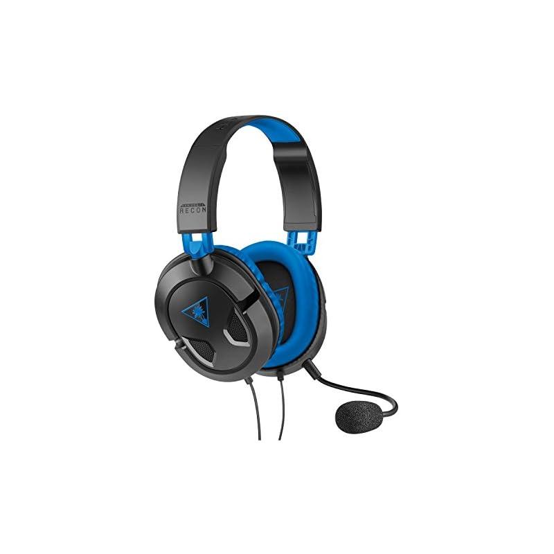 Turtle Beach - Ear Force Recon 60P Ampli